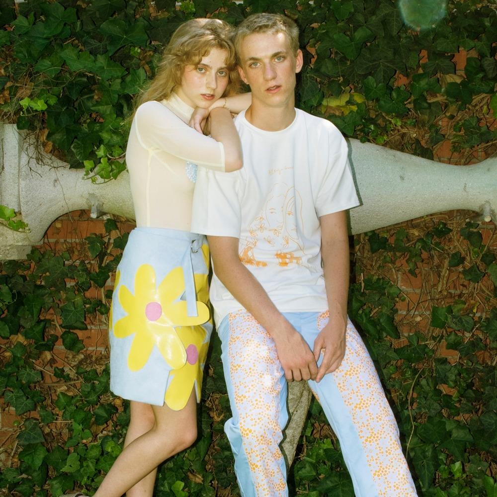 @fashionhr Upoznajte mladu slovensku kreativku čiji radovi su nas osvojili Link Thumbnail | Linktree