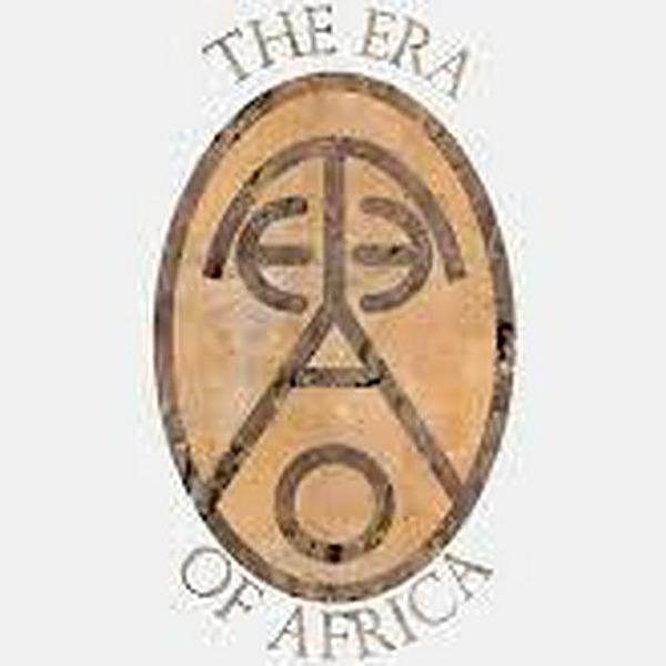 @erafrica Profile Image | Linktree