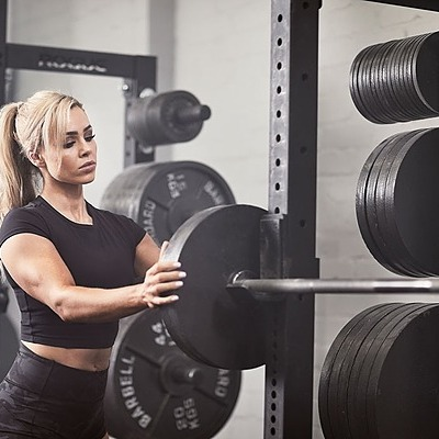 Weight loss The Progressive Fitness Program Monthly Link Thumbnail | Linktree