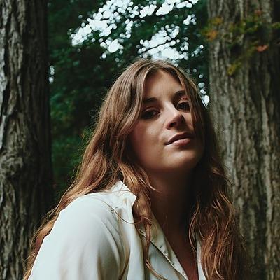 @sarahgrossmusic Profile Image | Linktree