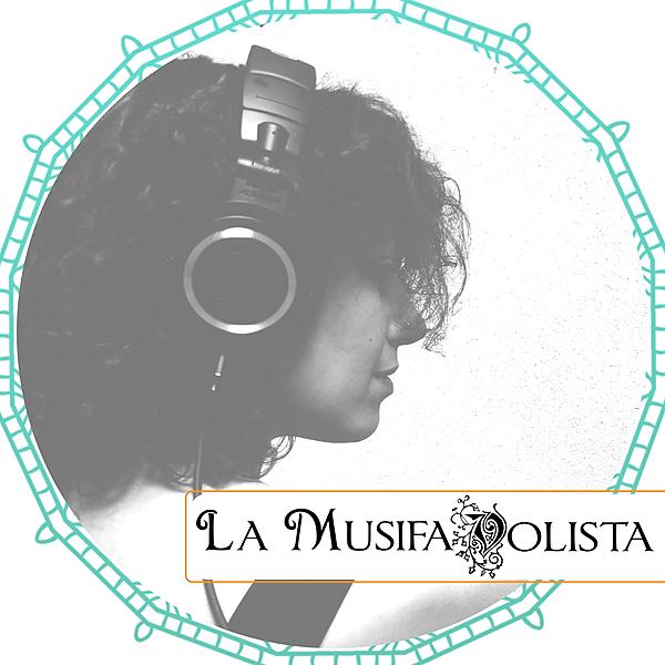 @lamusifavolista Profile Image | Linktree