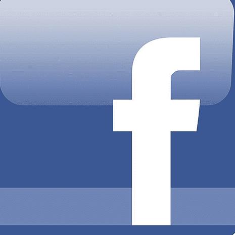 Facebook Sports Card Community