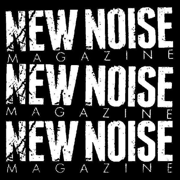 Interview: New Noise Magazine