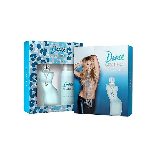 @sbrloja Kit: Dance Diamonds + Desodorante Link Thumbnail   Linktree
