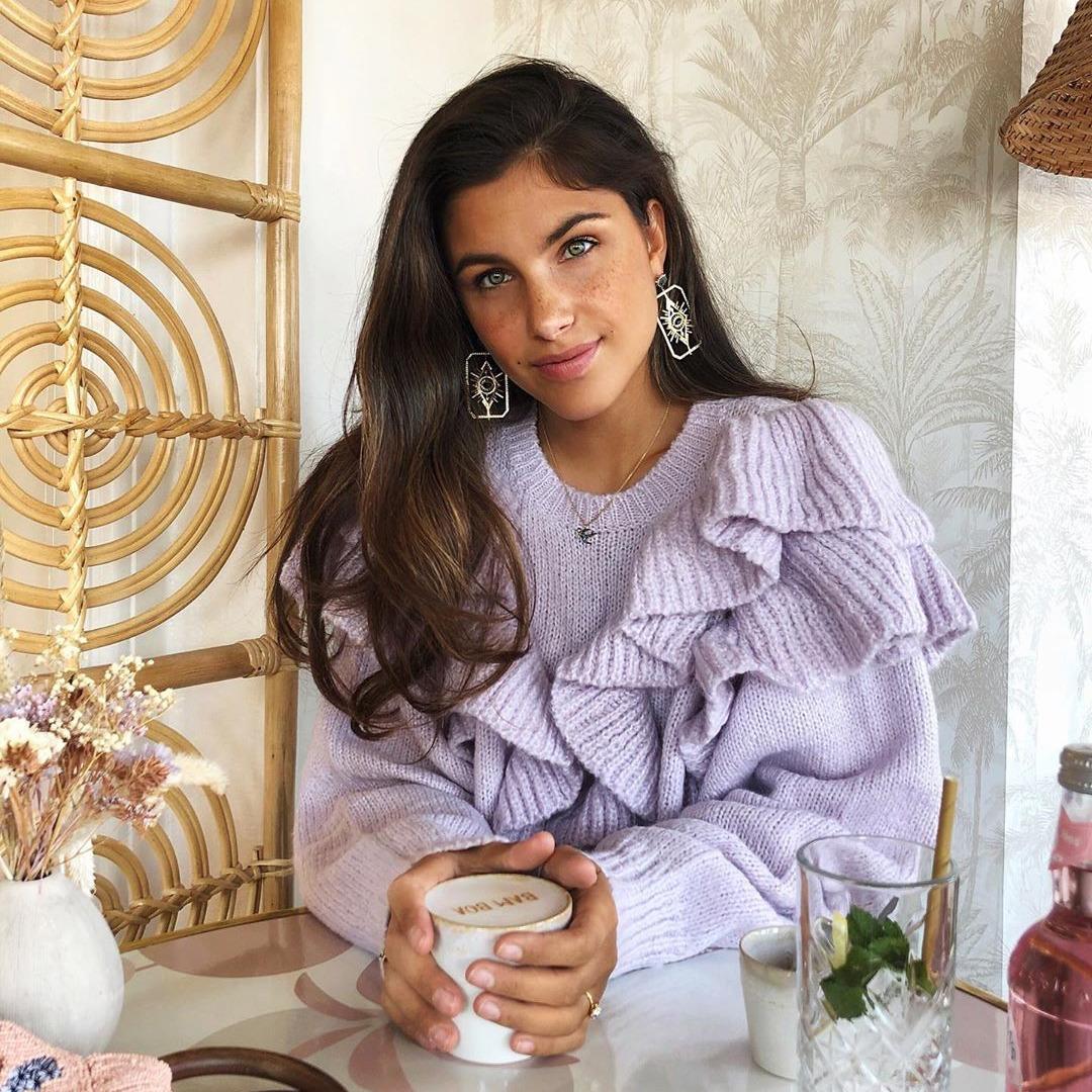 @fashionhr 5 sjajnih hijaluronskih seruma za zdravi izgled kože Link Thumbnail | Linktree