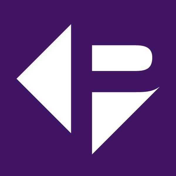 @Parweld Profile Image | Linktree