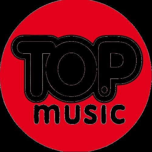 Kesen TopMusic.jp Link Thumbnail | Linktree
