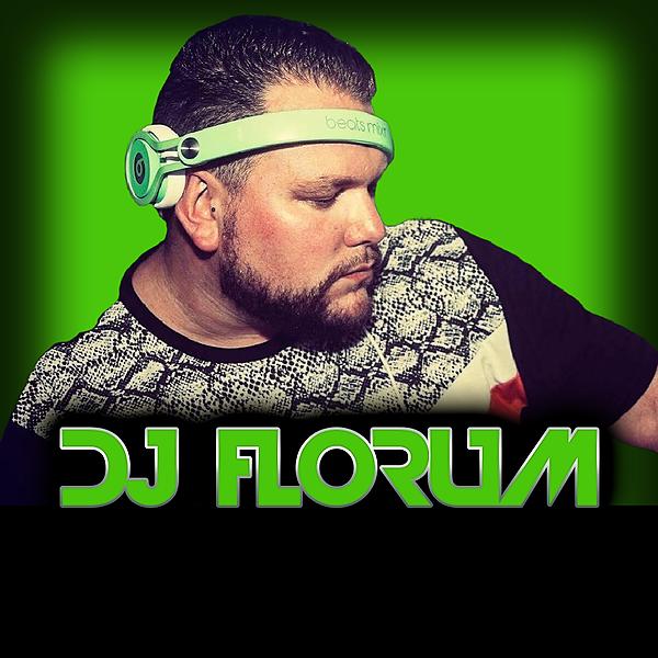DJ FLORUM (djflorum) Profile Image   Linktree