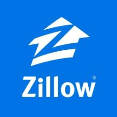 Welcome to Diana De Leon App Zillow Reviews Link Thumbnail | Linktree