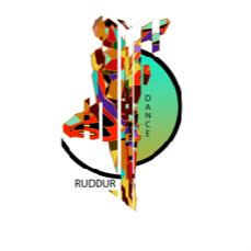 Communicating through movement (RudduRDance) Profile Image   Linktree