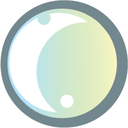Consonant Design (ConsonantDesign) Profile Image | Linktree
