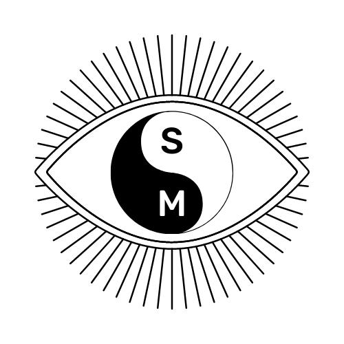 @sleepmaster_il Profile Image | Linktree