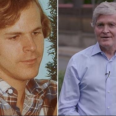 @ACONhealth 'Australian Story' Episode on Scott and Steve Johnson Link Thumbnail   Linktree