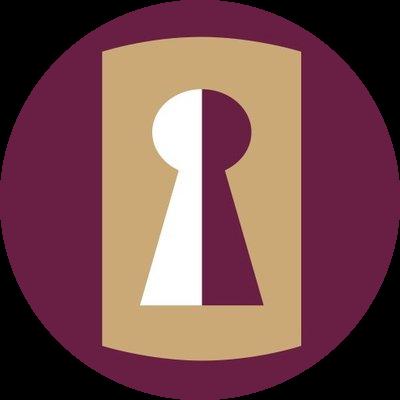 @ResideBath Profile Image   Linktree