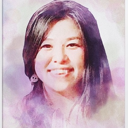 alohanauta (alohanauta) Profile Image | Linktree