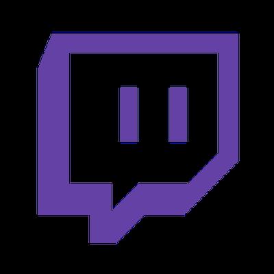 I'm LIVE on Twitch!