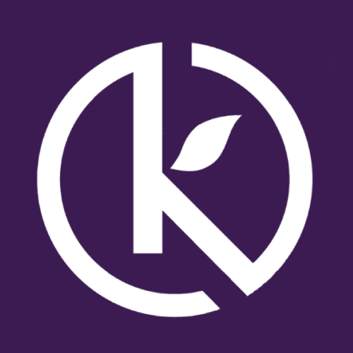 @KindredMediaHQ Profile Image | Linktree