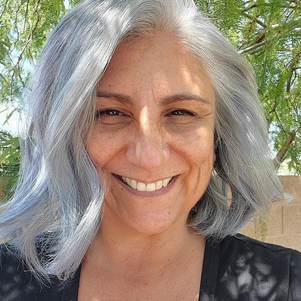 Maria Emeterio (BeBlissfullyBalanced) Profile Image | Linktree