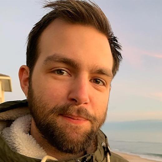 Phillip Cotter (phillipcotter) Profile Image | Linktree