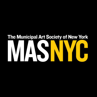 @NYCPreservationLinks The Municipal Art Society of New York Link Thumbnail   Linktree