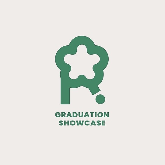 Reap what one sows (188graduationshowcase) Profile Image   Linktree