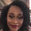 @AQueensCloset2020 Profile Image | Linktree