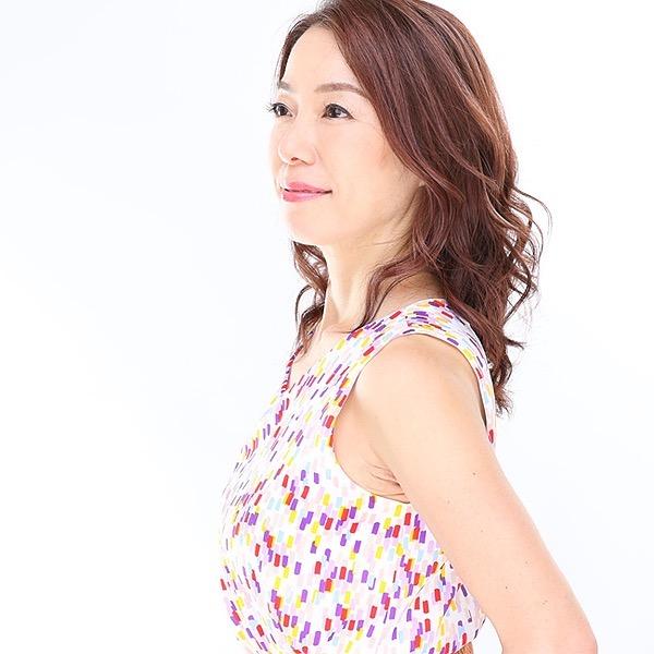 @Akiko_Coach Profile Image | Linktree