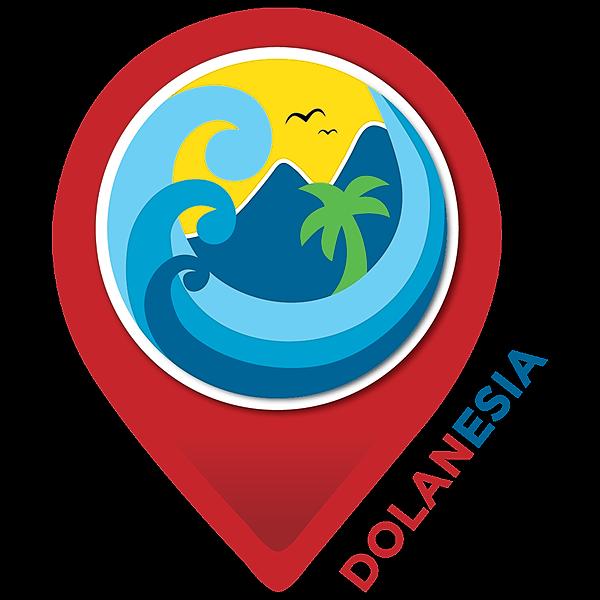 @dolanesia Profile Image | Linktree