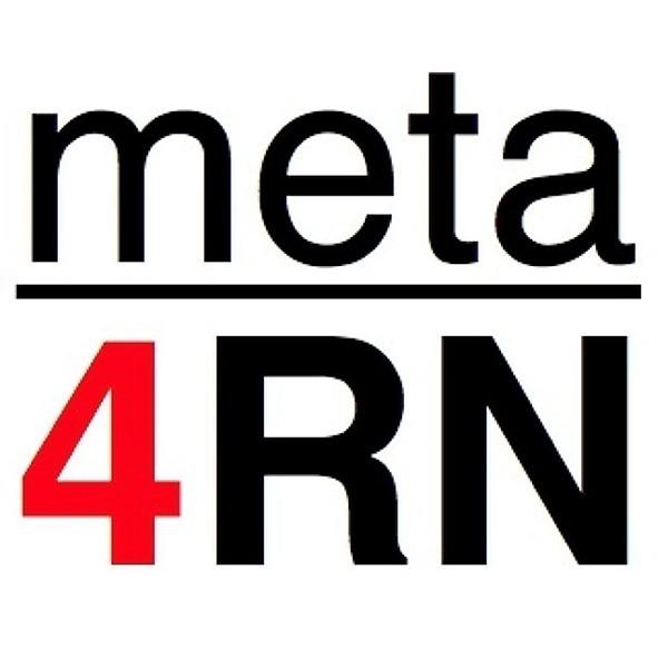 @meta4RN Profile Image | Linktree
