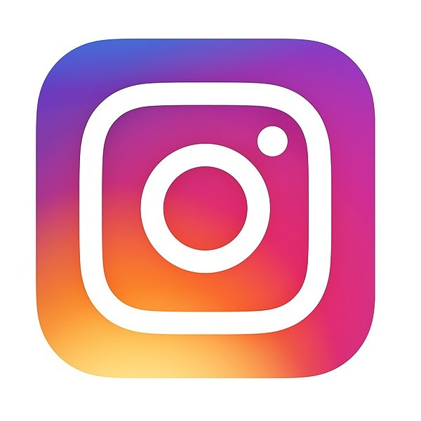 Click to Follow me on Instagram