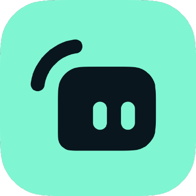 Social Game [MSGAH] Tip Me via Streamlabs Link Thumbnail   Linktree
