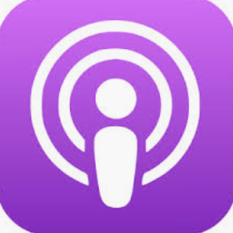 The February Room Apple Podcast