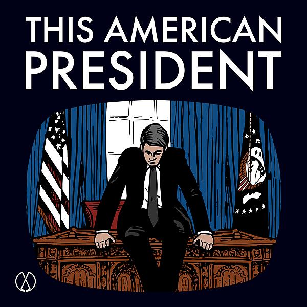 This American President (thisamericanpresident) Profile Image | Linktree