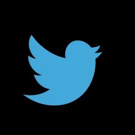 Ntsha Twitter Link Thumbnail | Linktree