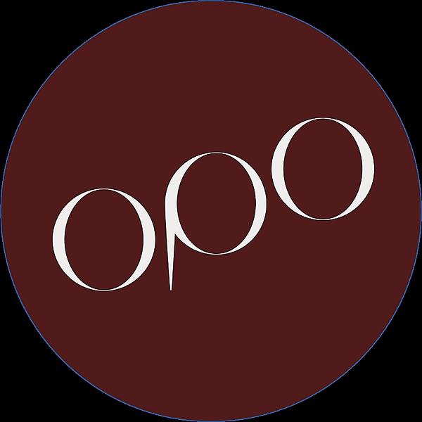 @opo.app Profile Image   Linktree