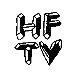 @hotelfreetv Profile Image | Linktree