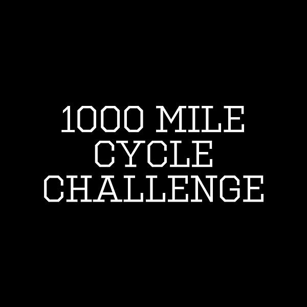 @1000MileCycleChallenge Profile Image   Linktree