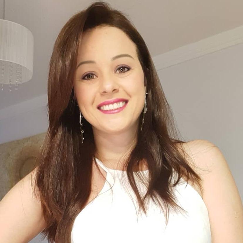 @laurargassis Profile Image | Linktree