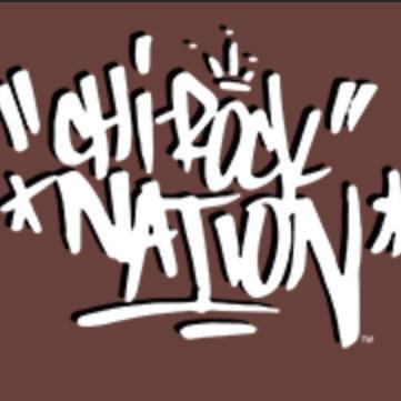 @Chirocknation Profile Image | Linktree