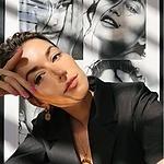@fashionhr Zašto je poželjno koristiti tonik za lice? Link Thumbnail | Linktree