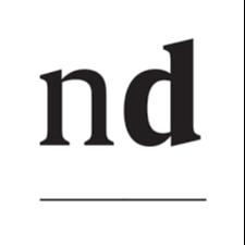 Plogging Utrecht Artikel Nederlands Dagblad: 'Ploggers gaan opzoek naar zwerfafval...' Link Thumbnail   Linktree