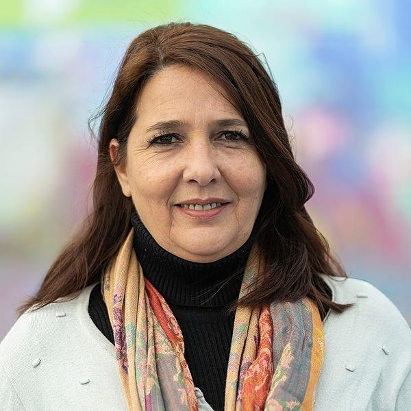 @marialujan Profile Image   Linktree
