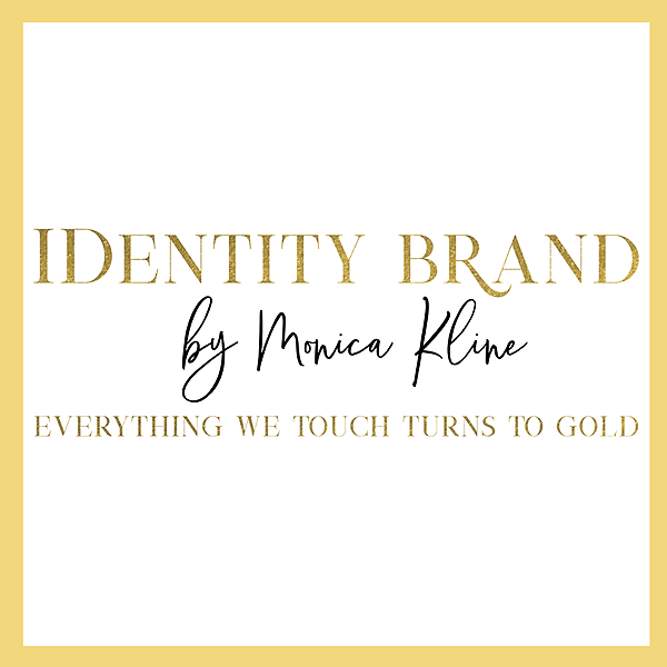 The Forever Chic Brand is Curated and Managed by IDENTITY BRAND