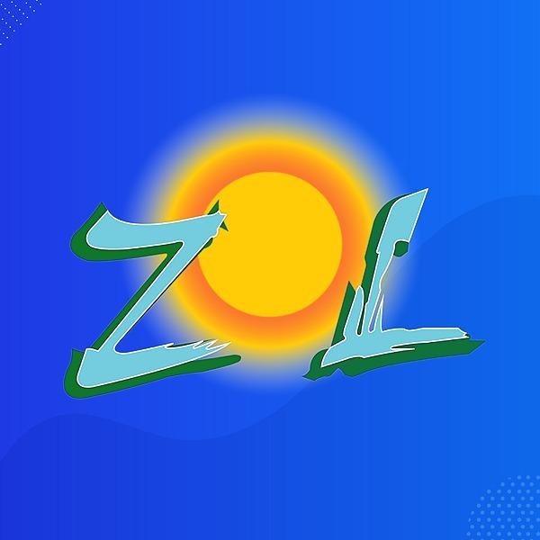 Zol FM (Zol1065fm) Profile Image   Linktree