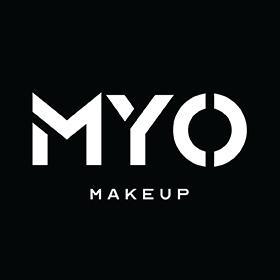 MyoMakeup, 10%Off! Apply Code:  SAVE