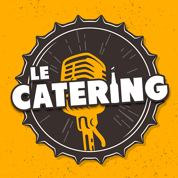 @le.catering.podcast Profile Image   Linktree