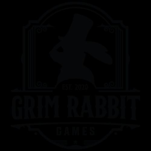 Grim Rabbit (grimrabbit) Profile Image | Linktree