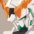 """@captain_grochat -5% sur Rise of Gunpla - Code """"CHAT CHAT CHAT"""" Link Thumbnail 