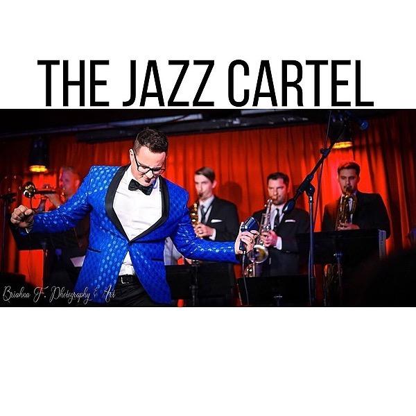@thejazzcartel Profile Image   Linktree
