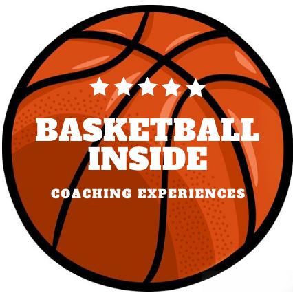 @basketball_inside_official Profile Image | Linktree